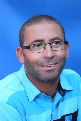 Lotfi Khelifi